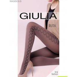 Колготки Giulia RUTA 04