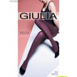 Колготки Giulia FIESTA 03