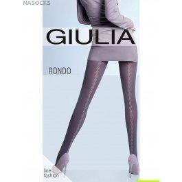 Колготки Giulia RONDO 05