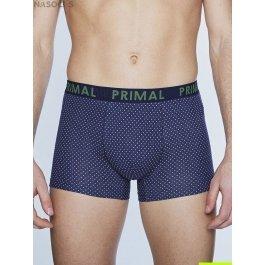 Трусы мужские Primal PRIMAL B189 (3 шт.) boxer