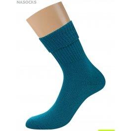 Носки Minimi MINI INVERNO 3301 носки