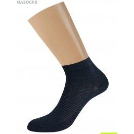 Носки Minimi MINI BAMBOO 2201 носки