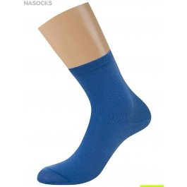Носки Minimi MINI COTONE 1202 носки