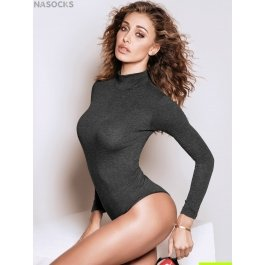 Боди Jadea JADEA 4153 body lupetto