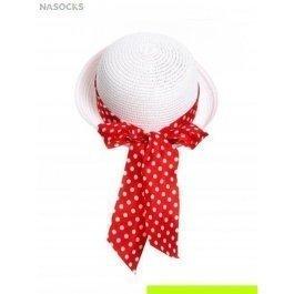 Шляпа детская Charmante HGHS206