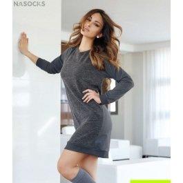 Платье Jadea P 5052