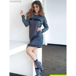 Платье Jadea P 5056