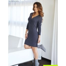 Платье Jadea P 5059