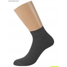 Носки Minimi MINI COTONE 1201 носки