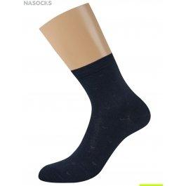 Носки Minimi MINI BAMBOO 2202 носки