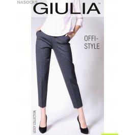 Брюки Giulia OFFI-STYLE 04
