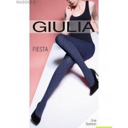 Колготки Giulia FIESTA 02
