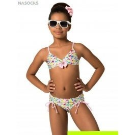 Купальник для девочек Charmante GB091505 Zuccero