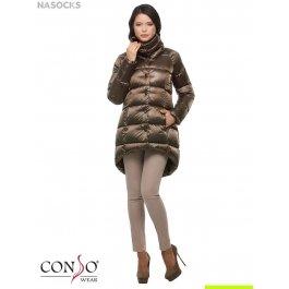 Куртка женская Charmante WS170506