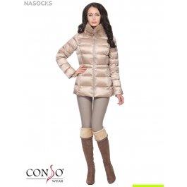 Куртка женская Charmante WSF170509