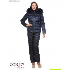 Куртка женская Charmante WSF170551