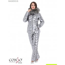 Женская куртка Charmante WSFP 170558