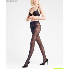 Колготки Mash-Up Women Tight Falke 41117