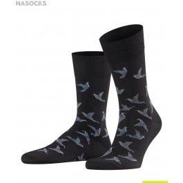 Носки Paper Crane Men Socks Falke 13370