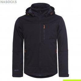 Куртка Guahoo G42-8760J