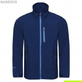 Куртка Guahoo G42-8860J