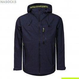 Куртка Guahoo G42-8890J