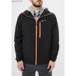 Куртка Guahoo G42-8930J