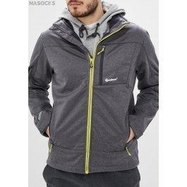 Куртка Guahoo G42-9460J