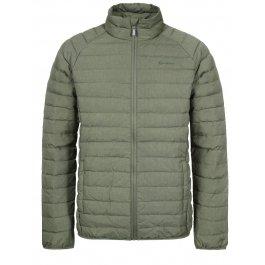Куртка Guahoo G42-9820J