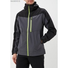 Куртка Guahoo G42-9870J