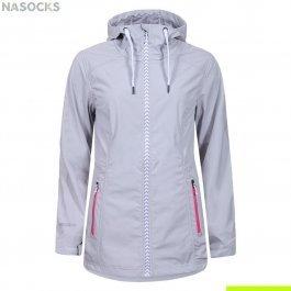 Куртка Guahoo G42-8881J