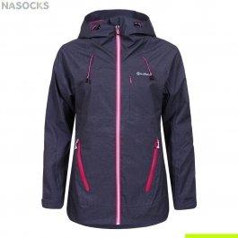 Куртка Guahoo G42-8901J
