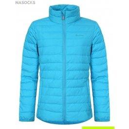 Куртка-пуховик  Guahoo G42-9821J
