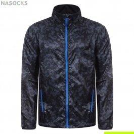 Куртка Guahoo G43-8660J