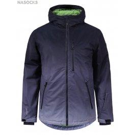 Куртка Guahoo G43-9910J