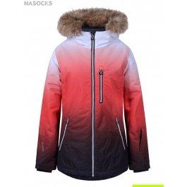 Куртка Guahoo G43-9911J