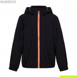 Куртка Guahoo G45-8932J