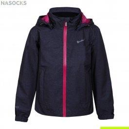 Куртка Guahoo G45-8942J