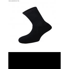 Носки Guahoo G51-0453CW