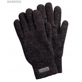 Перчатки Guahoo G61-1703GV