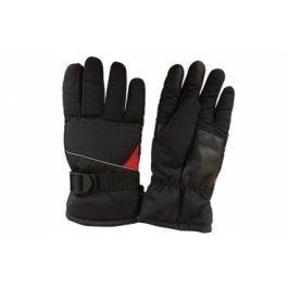 Перчатки на подкладке из флиса для активного отдыха Guahoo G63-0413GV