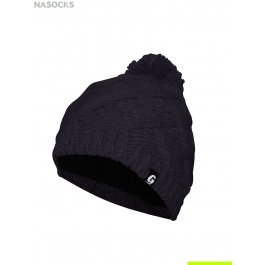 Everyday шапка унисекс  Guahoo G71-0013HT