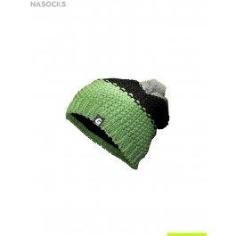 Everyday шапка унисекс Guahoo G71-0053HT