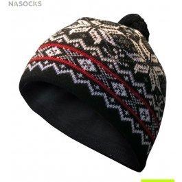 Everyday шапка унисекс Guahoo G71-1783HT