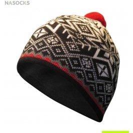 Everyday шапка унисексGuahoo G71-1793HT