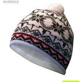 Everyday шапка унисекс Guahoo G71-1803HT