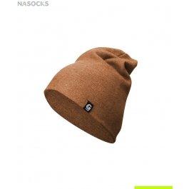 Everyday шапка унисекс Guahoo G71-4403HT