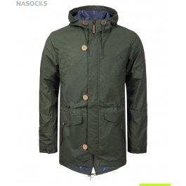 Куртка Inari I42-9150J