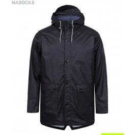 Куртка Inari I42-9160J