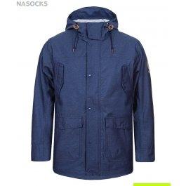 Куртка Inari I42-9170J